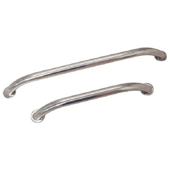schiffsausrustung-seachoice-stainless-steel-457-mm