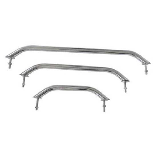 schiffsausrustung-windline-stainless-steel-12-300-mm