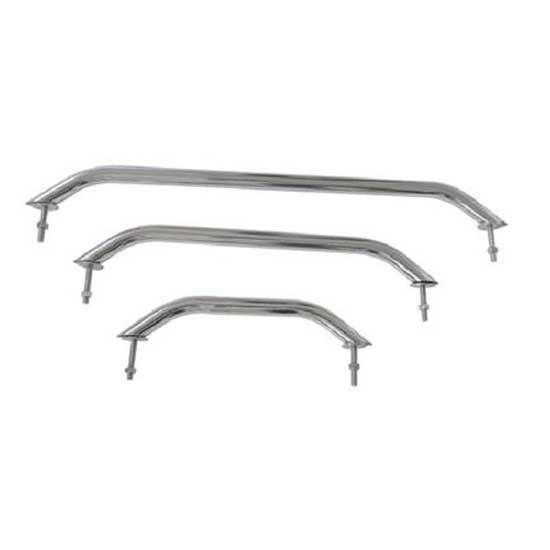 schiffsausrustung-windline-stainless-steel-18-450-mm