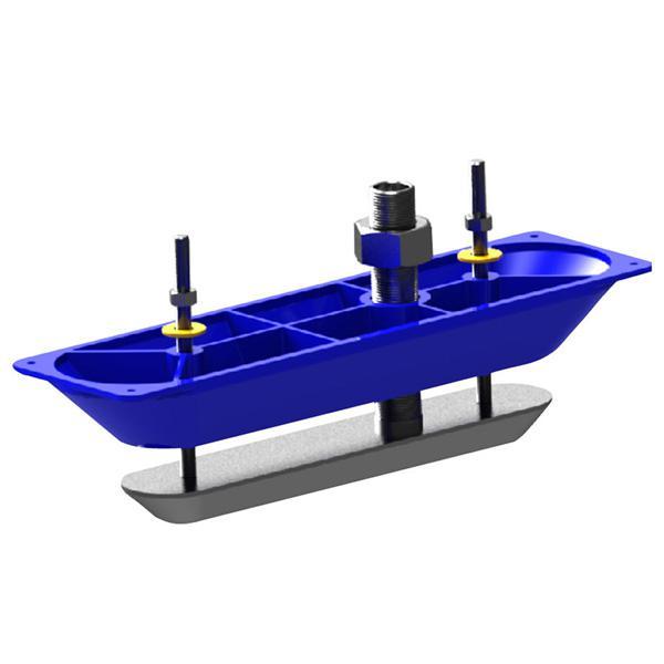 transduktoren-lowrance-structurescan-ss