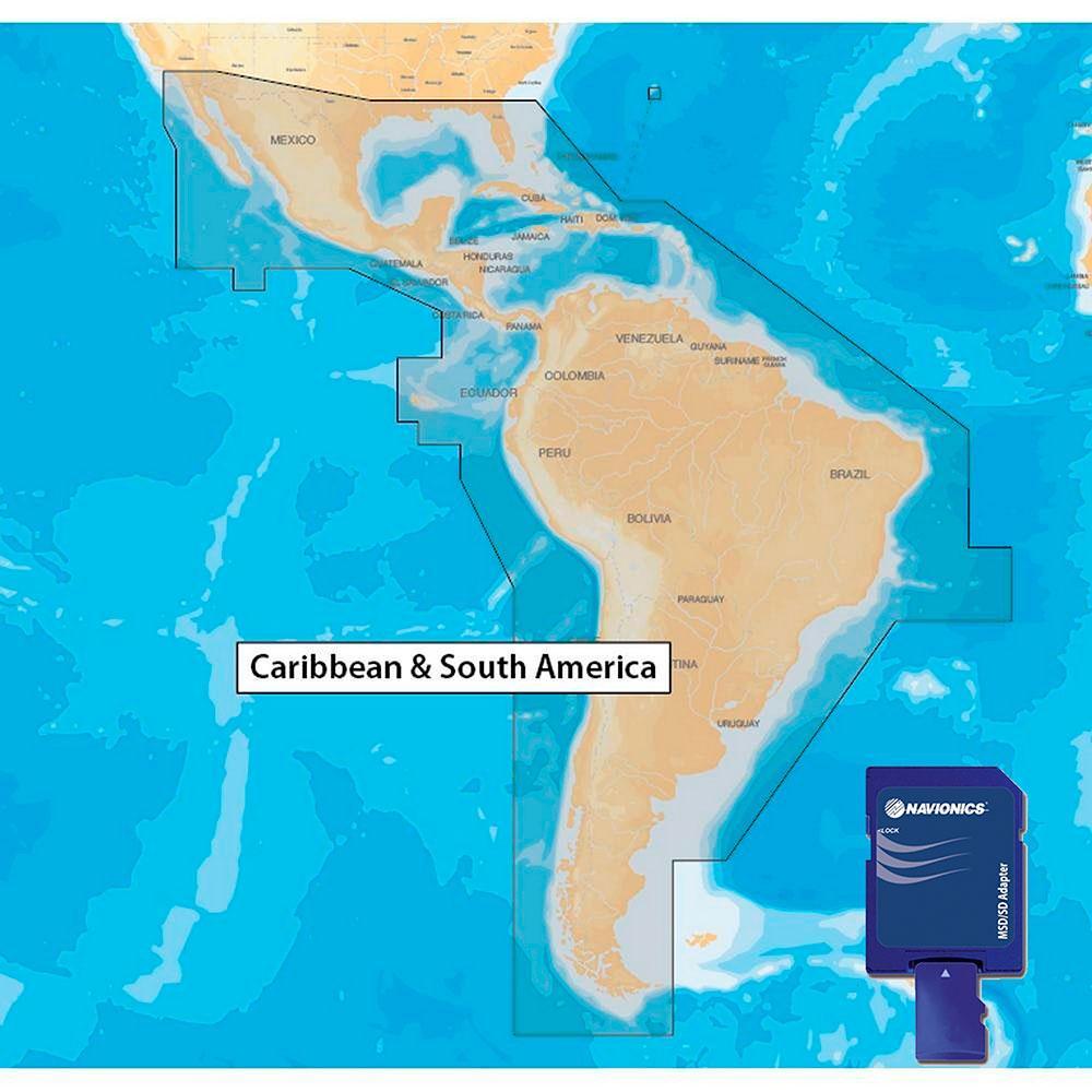 kartographie-navionics-navionics-3xg-central-south-america-msd