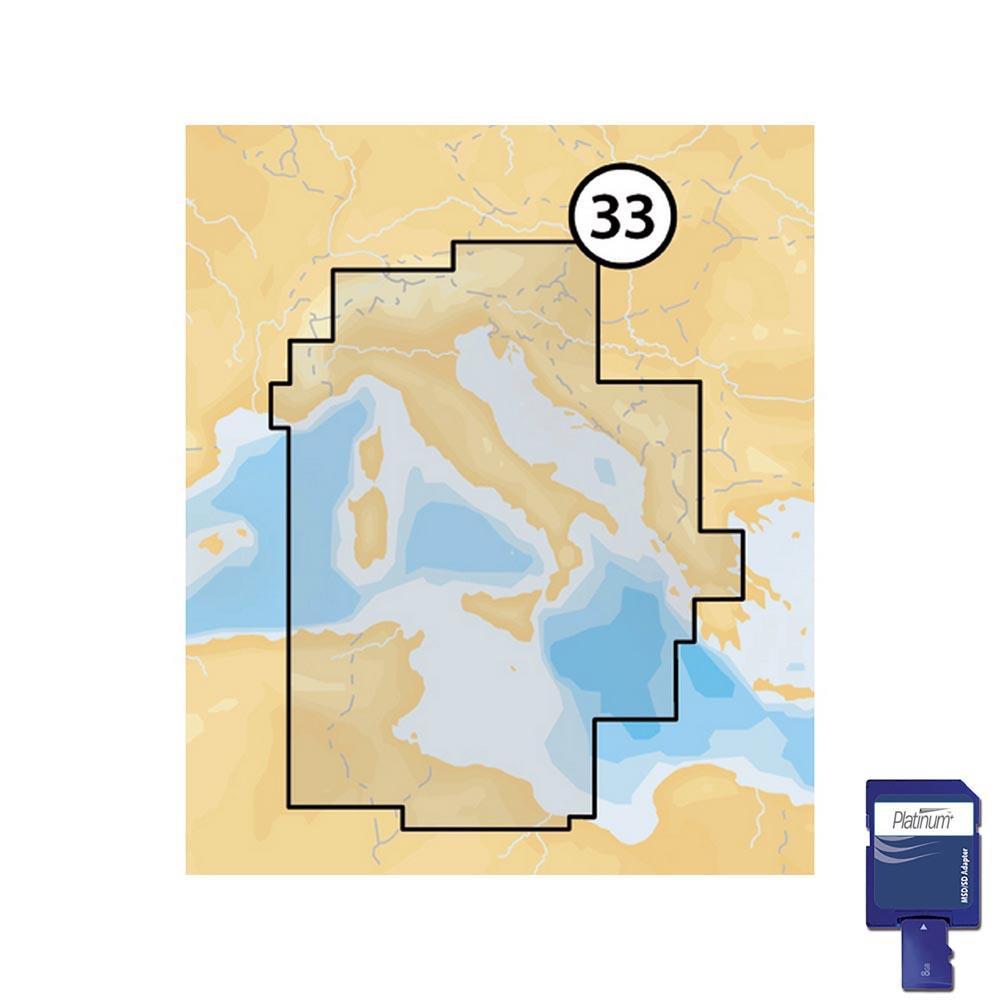 kartographie-navionics-platinum-xl3-33p-msd
