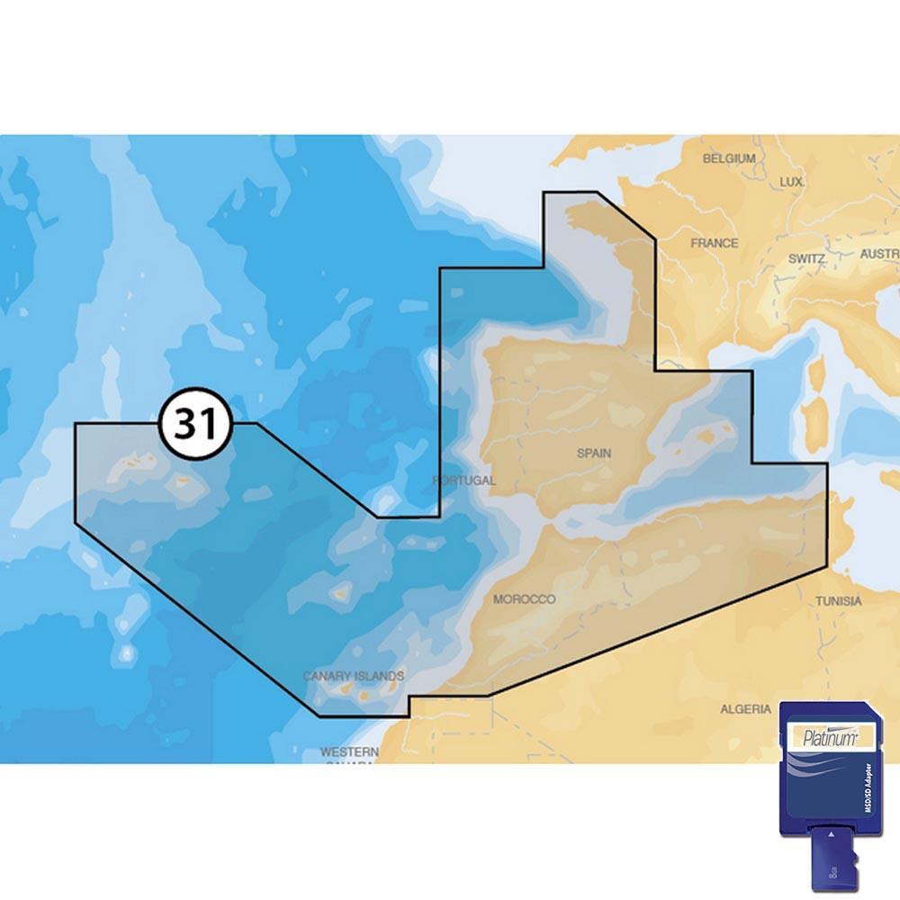 kartographie-navionics-platinum-xl3-31p-msd