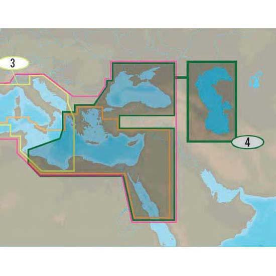 kartographie-c-map-4d-max-wide-east-mediterranean-black-caspian-seas