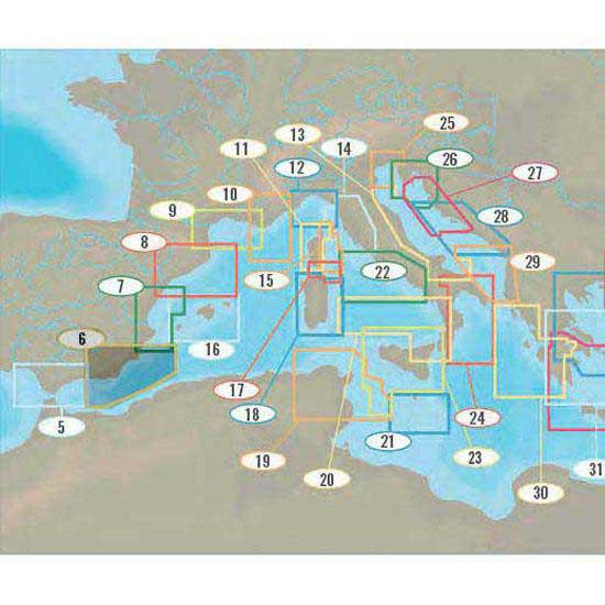 kartographie-c-map-4d-max-local-alicante