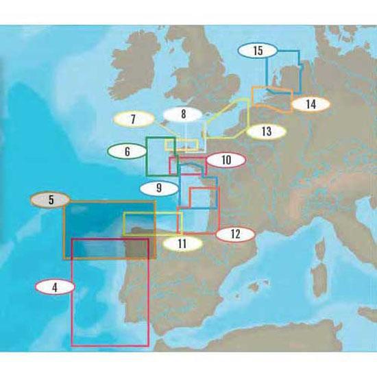 kartographie-c-map-4d-max-local-galicia