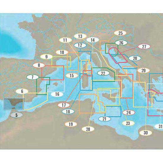 kartographie-c-map-4d-max-local-gibraltar