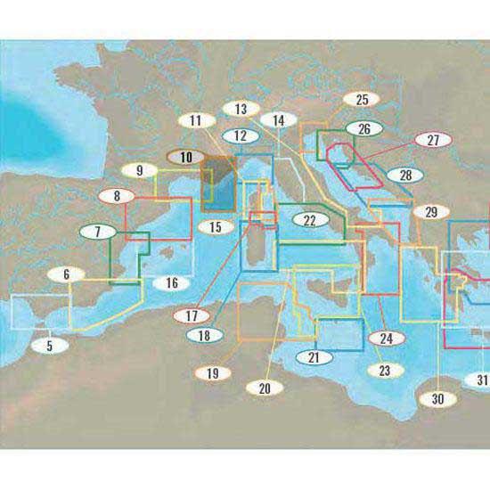 kartographie-c-map-4d-max-local-france-mediterranean-east
