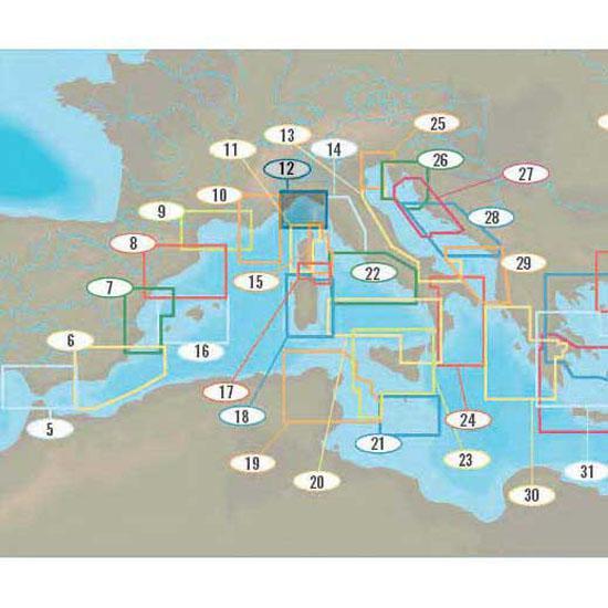 kartographie-c-map-4d-max-local-monaco-to-la-spezia