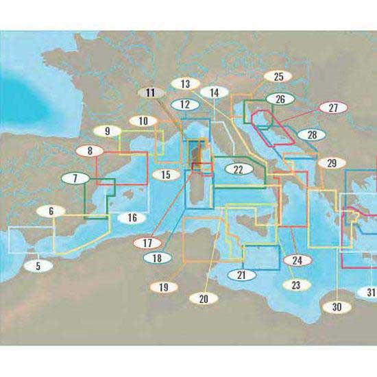 kartographie-c-map-4d-max-local-corsica-west