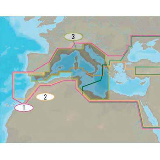 kartographie-c-map-4d-max-wide-south-west-european-coasts