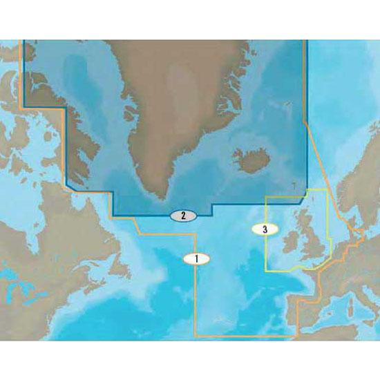 kartographie-c-map-4d-max-wide-greenland-and-iceland