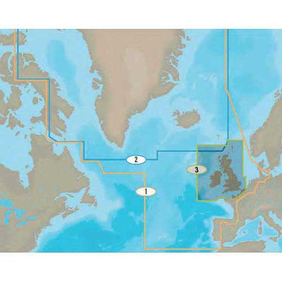 cartografia-c-map-4d-max-wide-uk-ireland-and-the-channel