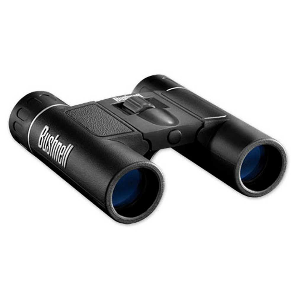 Bushnell 10x25 Powerview FRP 2014 Ryder Cup