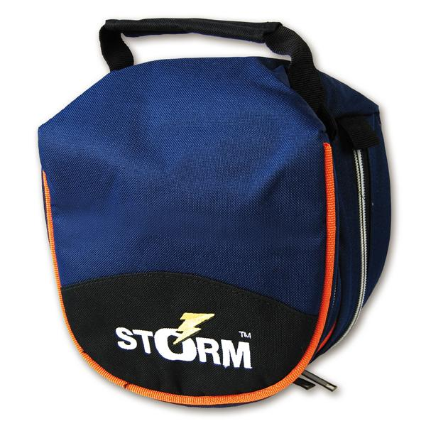 hullen-storm-double-one-size