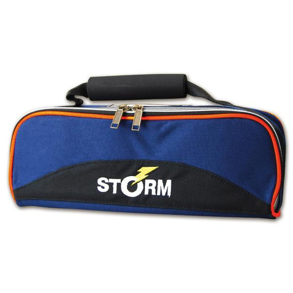 hullen-storm-multi-one-size