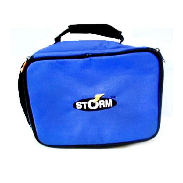 hullen-storm-bag-one-size