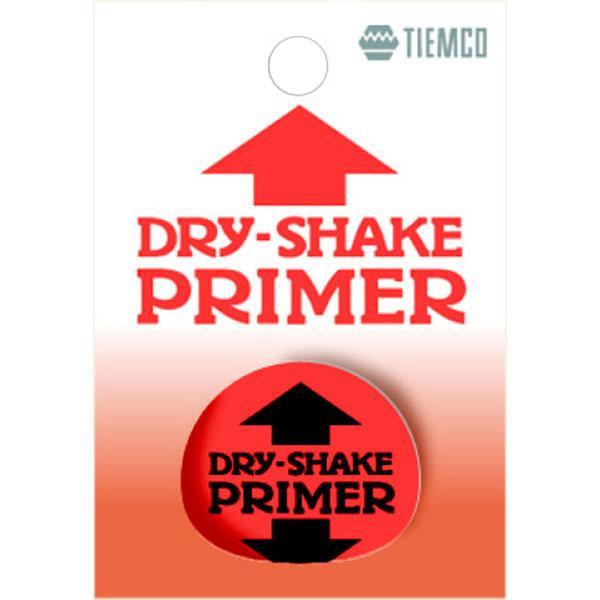 koder-tiemco-dry-shake-primer-one-size
