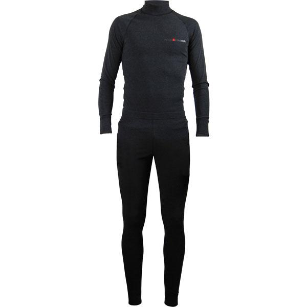 Normark Baselayer Shirt