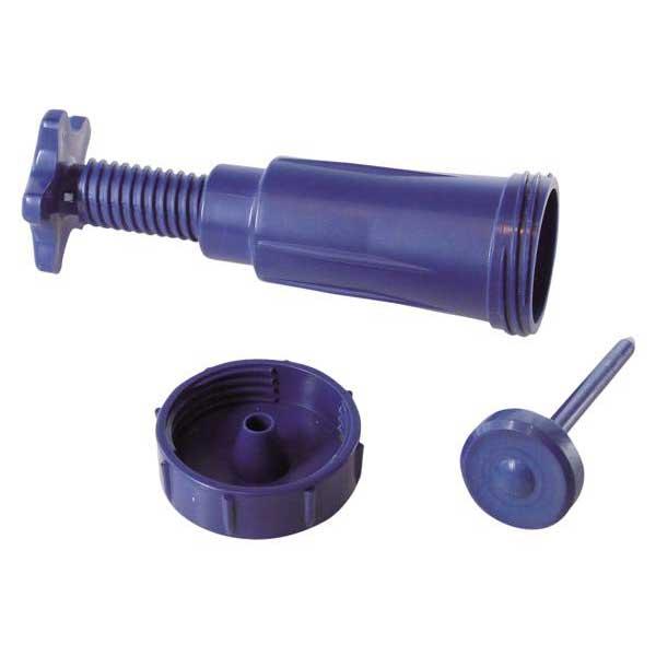 koder-virux-groundbait-compressor-100-cm3