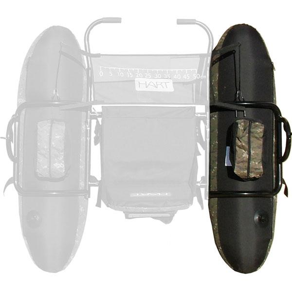 belly-boote-und-katamarane-hart-right-air-chamber-for-vi-ponton