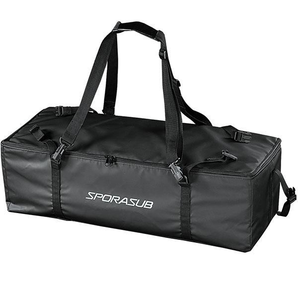 Sporasub Fridge Bag