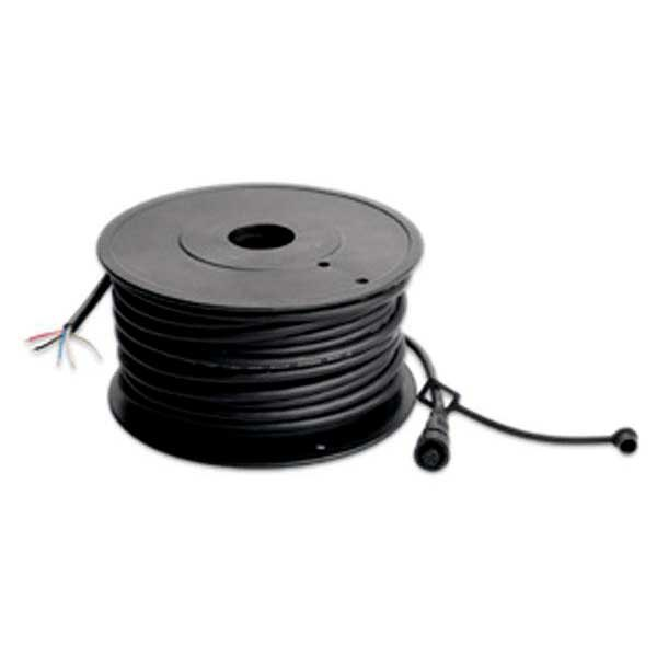 kommunikation-garmin-nmea2000-backbone-drop-for-gws-10-30-m
