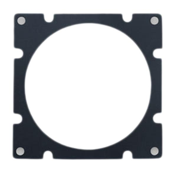 Garmin Flush Mount Gasket GMI