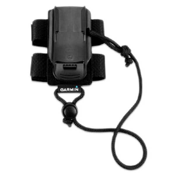 Garmin Backpack Tether