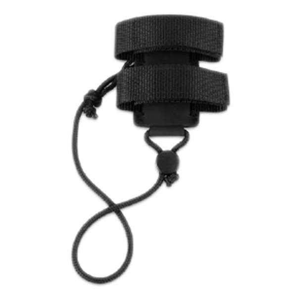accessori-garmin-backpack-tether