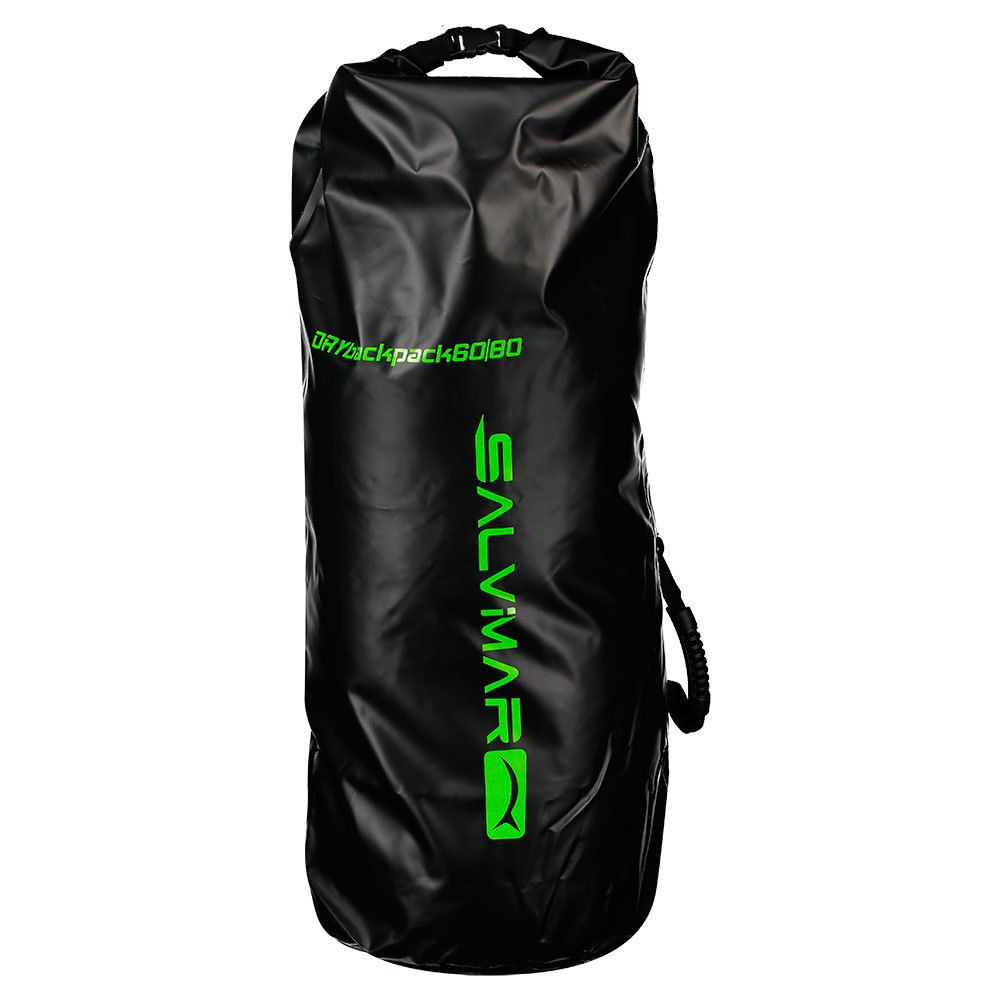 Salvimar Drybackpack 80