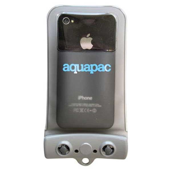 waterproof-case-for-iphone
