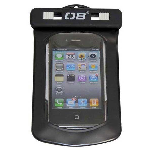 taschen-und-hullen-overboard-dry-case-for-iphone-similars