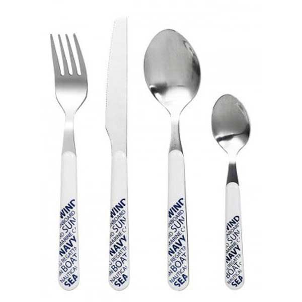 Marine business Sea Cutlery