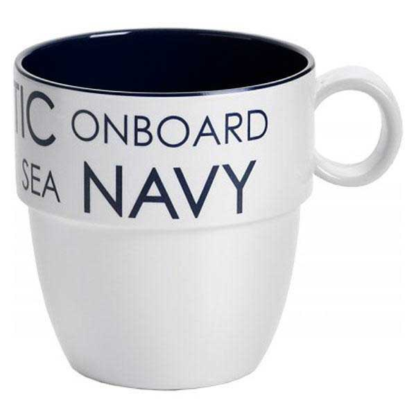 Marine business Sea Mug