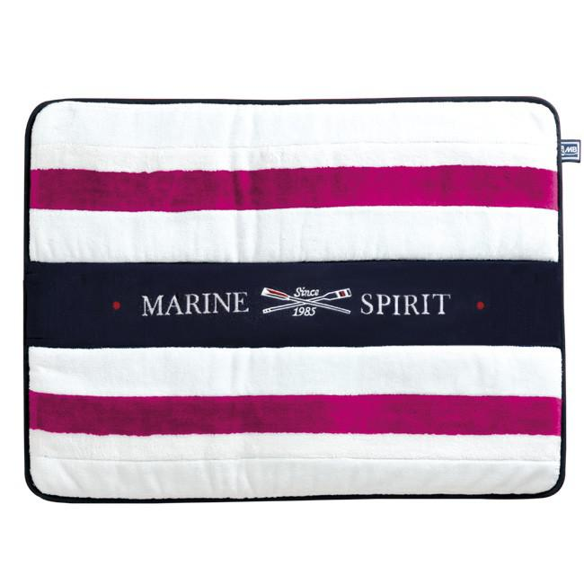 Marine business Spirit Non Slip Towelling Mat