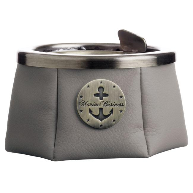 Marine business Premium Ashtray