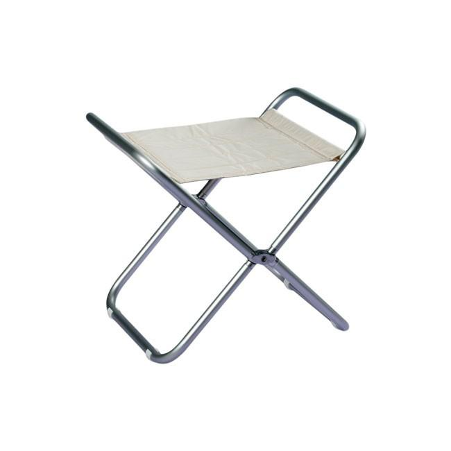 Marine business Replacement for Stool