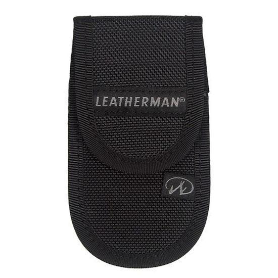 Leatherman Sidekick Nylon Sheath
