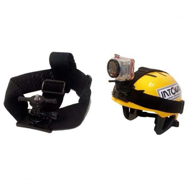 zubehor-intova-helmet-mount-2n