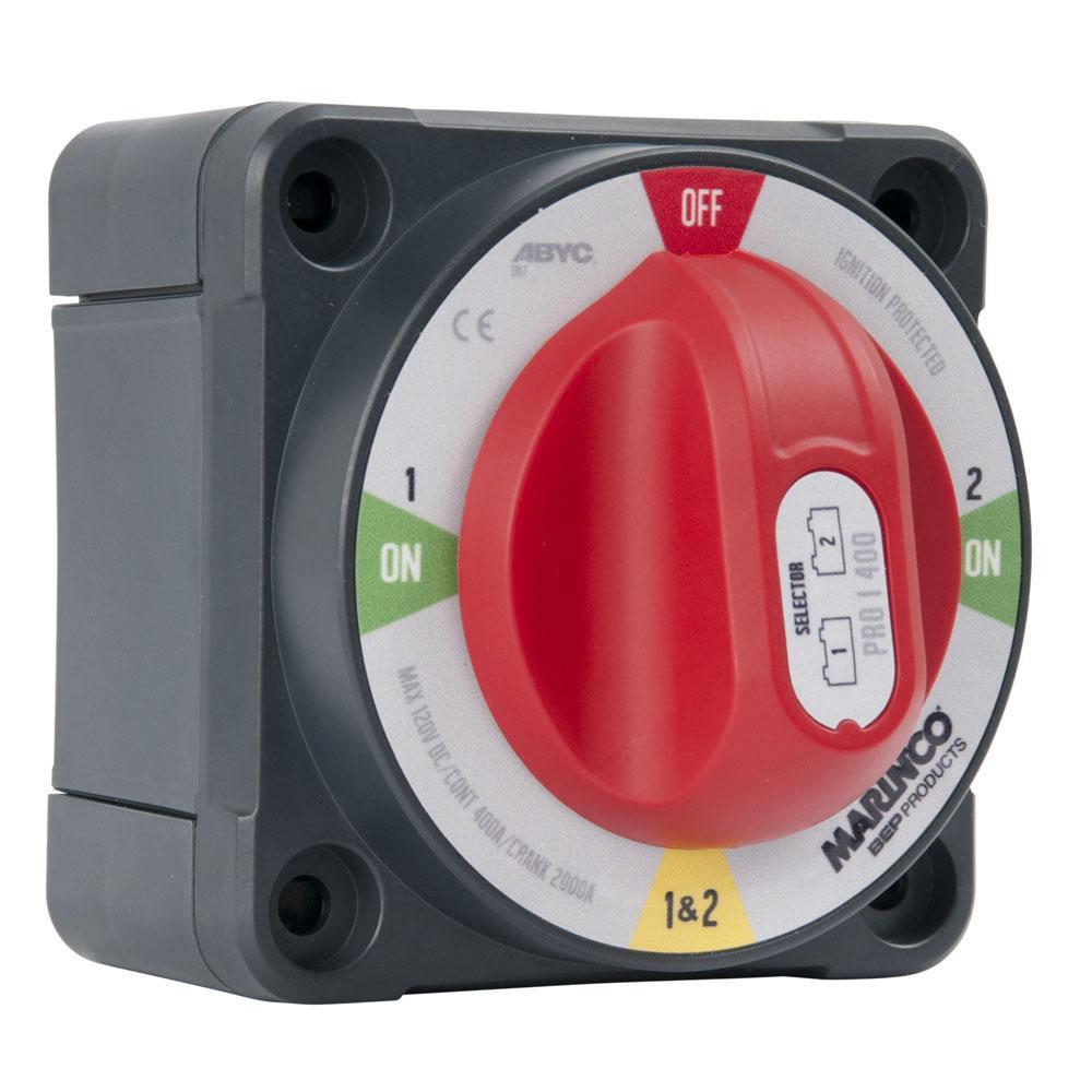 energie-bep-marine-pro-installer-battery-switch