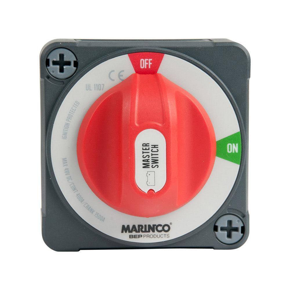 energie-bep-marine-pro-installer-ez-mount-battery-switch