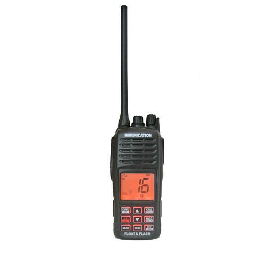 kommunikation-himunication-hm-160