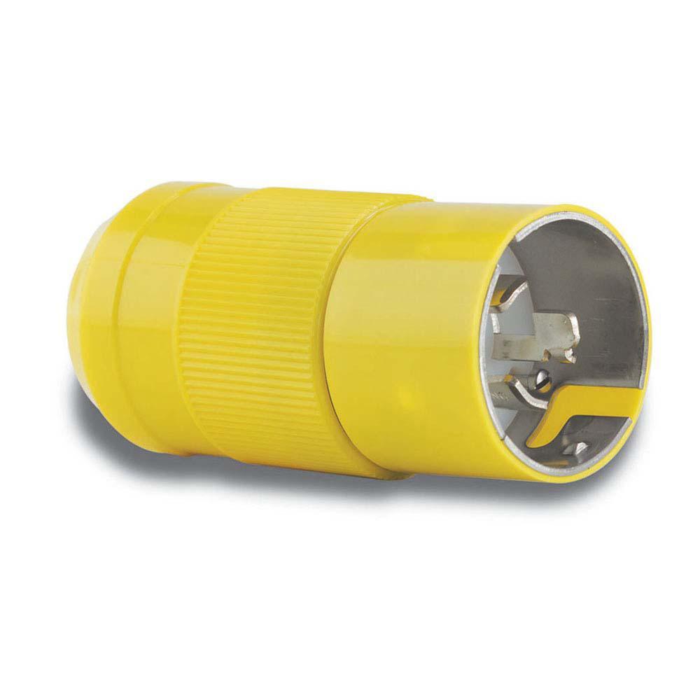 Marinco Male Connector Locking Buy And Offers On Waveinn Power Plug Wiring Diagram