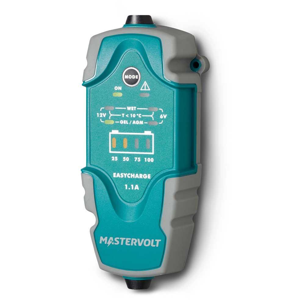 caricabatterie-e-cavi-mastervolt-easycharge-portable-1-1a