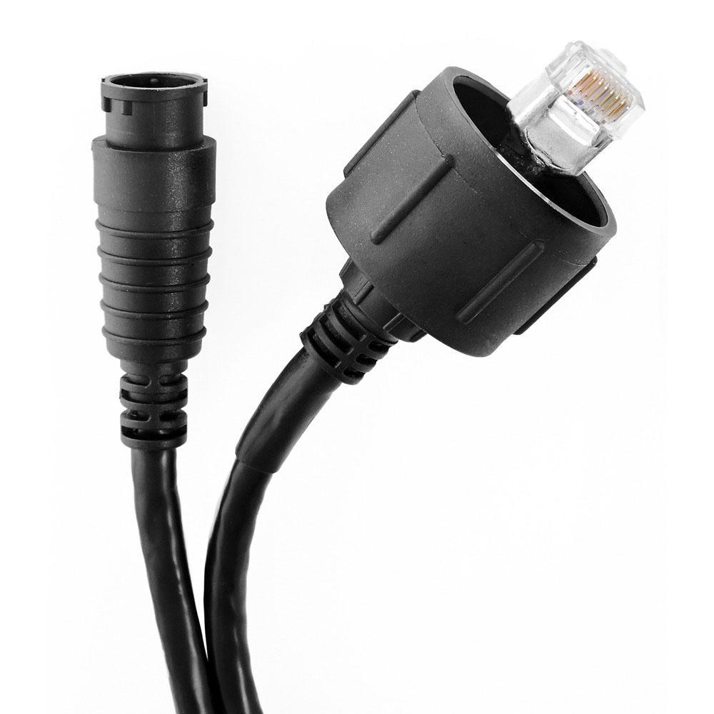 Datakabel for Garmin VIRB Garmin VIRB Elite 1m, USB kabel