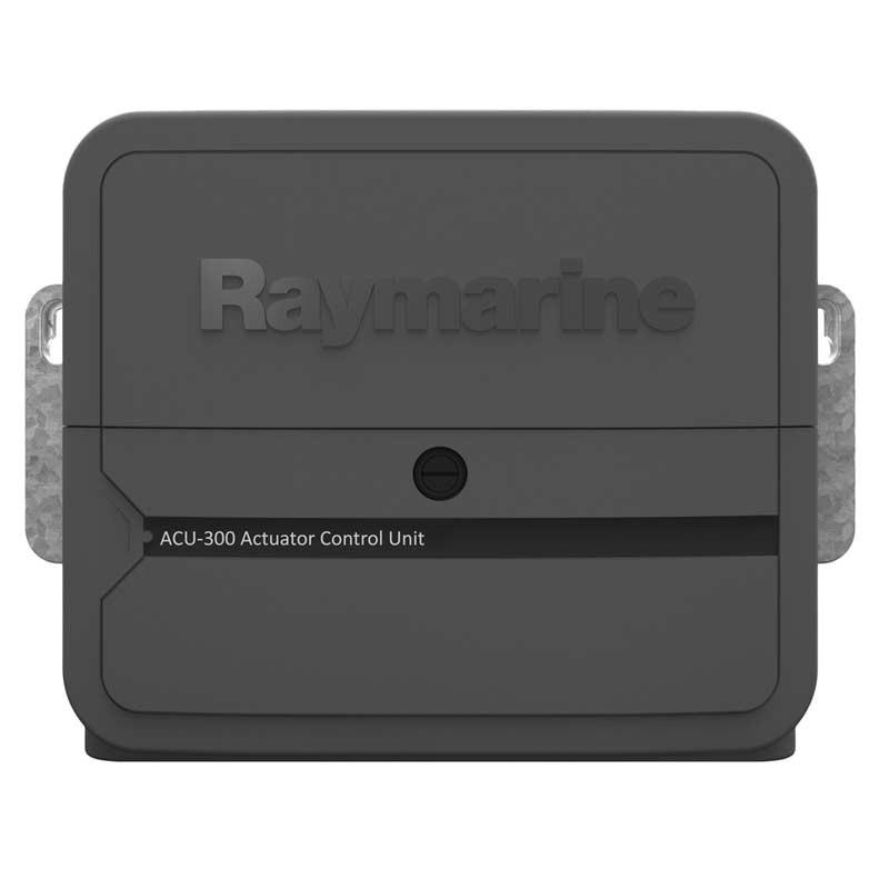 Raymarine ACU 300 Evolution Actuator Control Unit