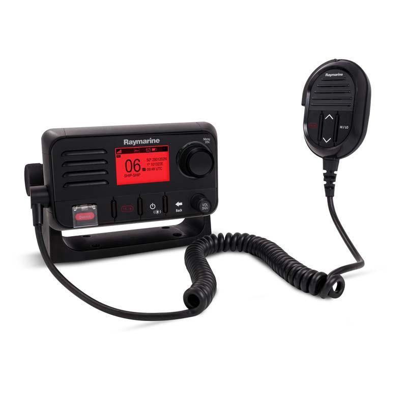 kommunikation-raymarine-ray50