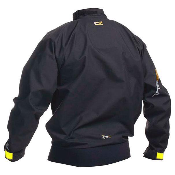 giacche-gul-code-zero-pro-spraytop