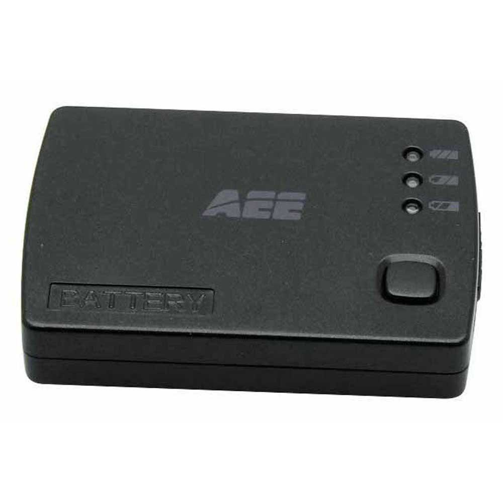 AEE D23 External Battery pack SD Series SD19/21W